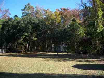 Manteo Residential Lots & Land For Sale: 135 Scarborough Street