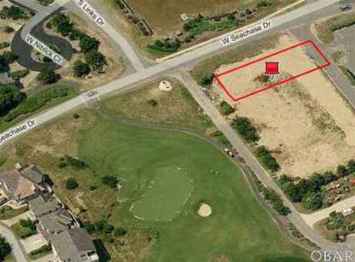 Residential Lots & Land Sold: 5301 S Sand Wedge Lane