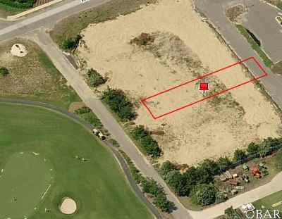 Residential Lots & Land Sold: 5307 S Sand Wedge Lane