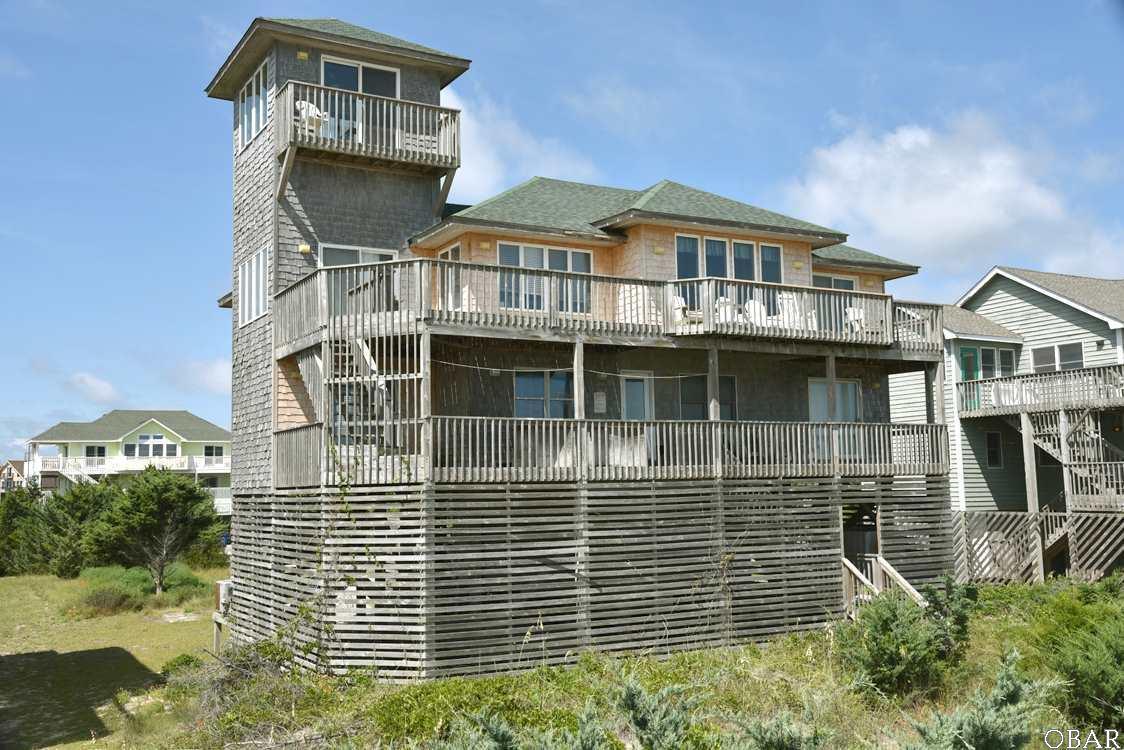 Surprising 41517 S Ocean View Drive Avon Nc Mls 79120 Outer Download Free Architecture Designs Sospemadebymaigaardcom