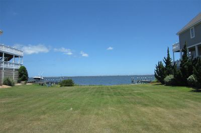 Manteo Residential Lots & Land For Sale: 51 Ballast Point Drive