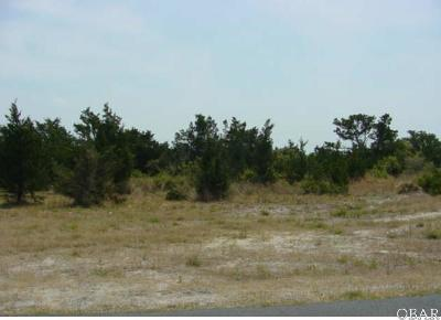 Avon Residential Lots & Land For Sale: Askins Creek Drive