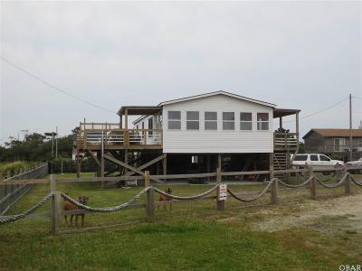 Frisco Single Family Home For Sale: 51159 Lassiter Lane