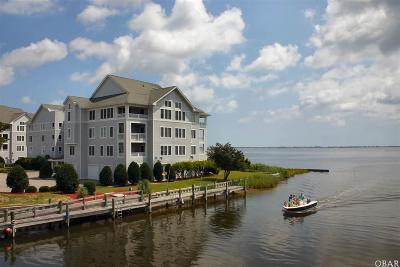 Condo/Townhouse Sold: 1222 Ballast Point Drive