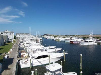 Residential Lots & Land For Sale: 72 Yacht Club Court
