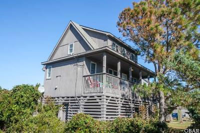 Waves Single Family Home For Sale: 25213 Wimble Shores North