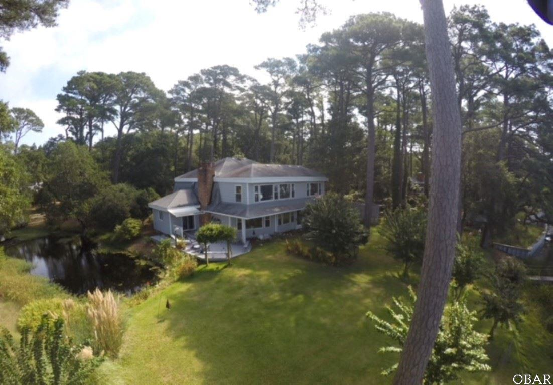 235 N Dogwood Trail, Southern Shores, NC | MLS# 94056
