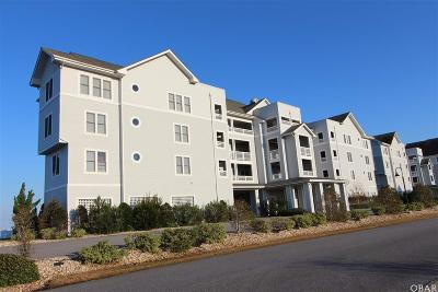 Condo/Townhouse Sold Co Op By Member: 1412 Ballast Point Drive