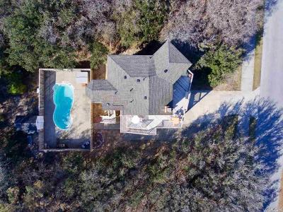 Single Family Home Sold: 91 Spindrift Trail
