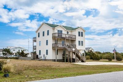 Salvo Single Family Home For Sale: 26125 N Sand Dollar Court