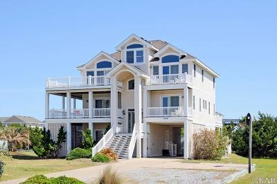 avon Single Family Home For Sale: 40441 Ocean Isle Loop