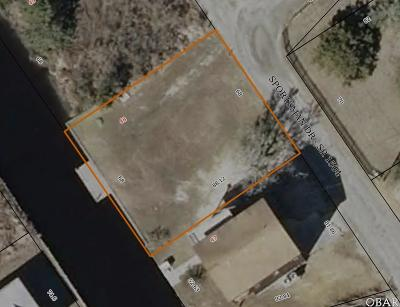 Frisco Residential Lots & Land For Sale: 52184 Sportsman Drive