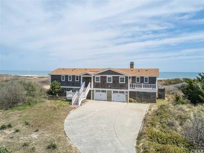Single Family Home For Sale: 132 Ocean Boulevard