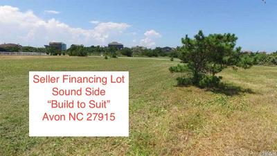 Avon Residential Lots & Land For Sale: Cutty Sark Drive