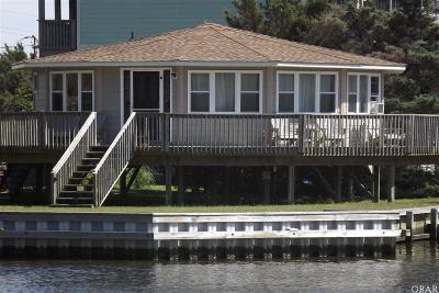 Avon Single Family Home For Sale: 39006 Tarpon Lane