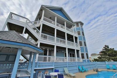 avon Single Family Home For Sale: 40485 Ocean Isle Loop