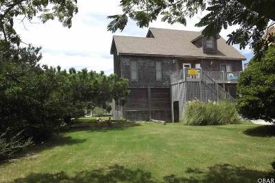 Avon Single Family Home For Sale: 39038 Tarpon Lane