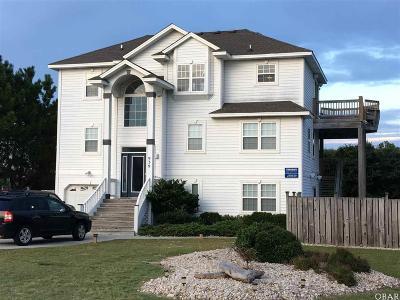 Corolla Single Family Home For Sale: 939 Corolla Drive