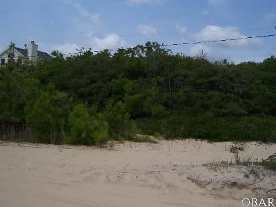Corolla Residential Lots & Land For Sale: 2336 Carova Road