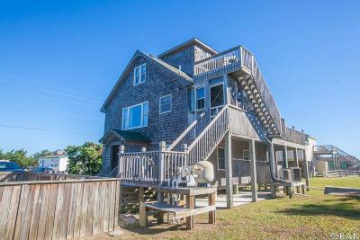 Salvo Single Family Home For Sale: 27228 Sand Street