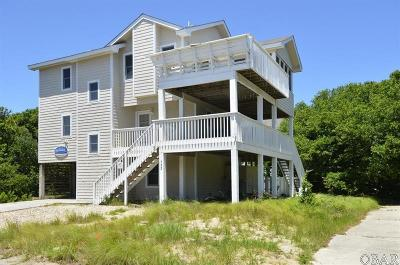 Ocean Sands NC Single Family Home For Sale: $440,000