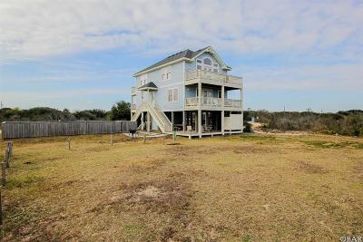 Single Family Home For Sale: 2177 Sandpiper Road