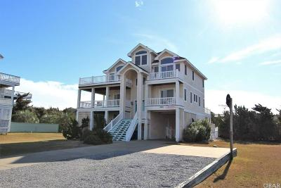 Single Family Home For Sale: 40441 Ocean Isle Loop