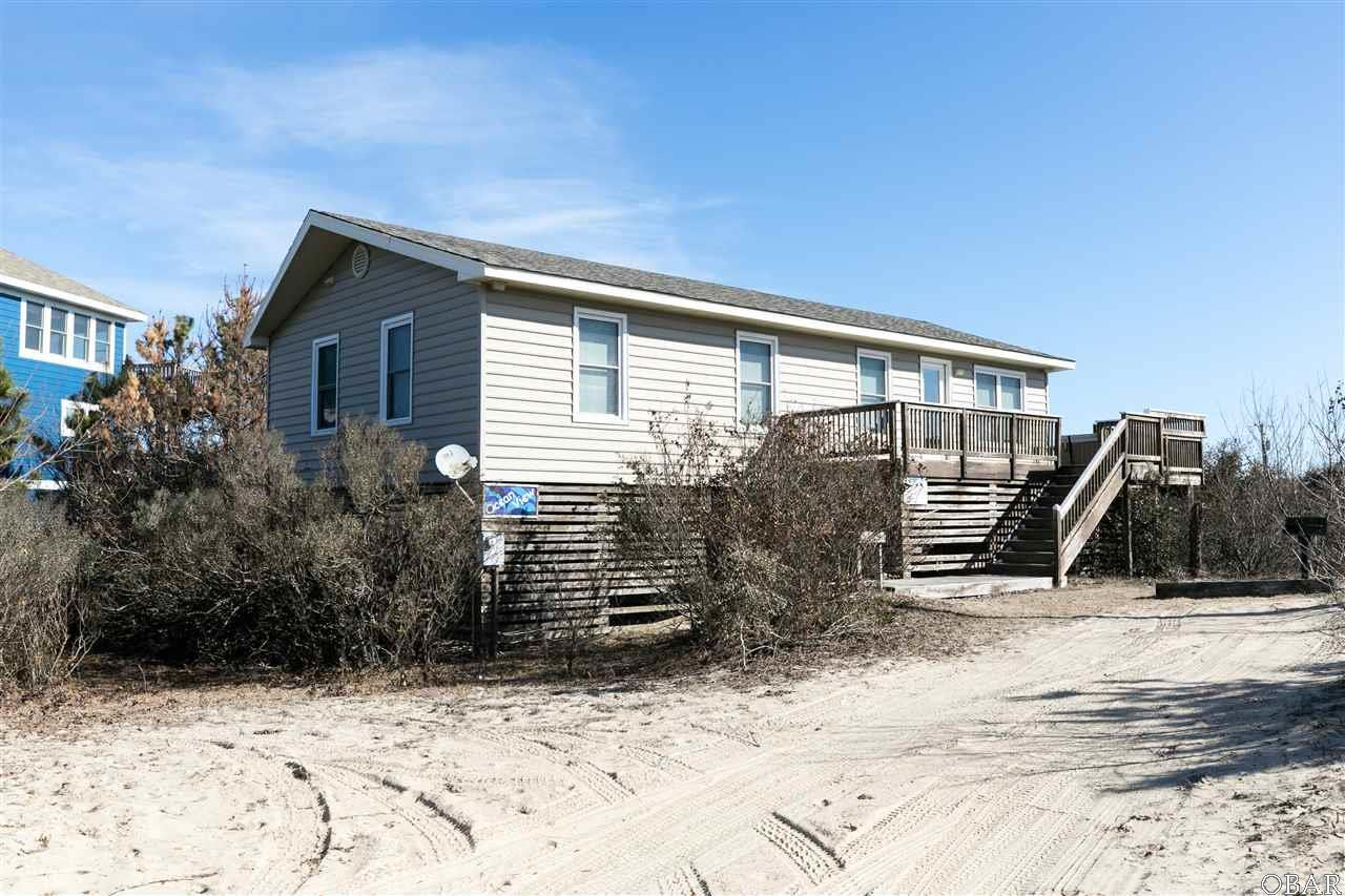 2171 Sandpiper Road Corolla Nc Mls 98862 Outer Banks Homes