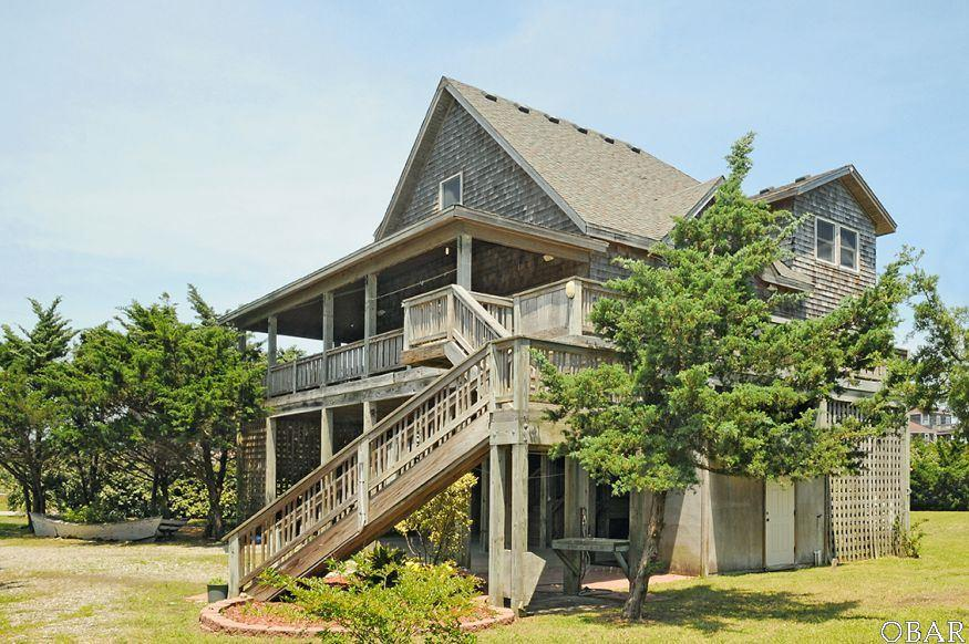 Question Can midget realty outer banks valuable opinion