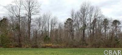 Residential Lots & Land For Sale: Yadkin Creek Court
