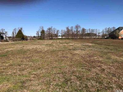 Residential Lots & Land For Sale: 165 Pelican Pointe Drive