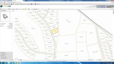 Residential Lots & Land For Sale: 428 Thimbleberry Drive