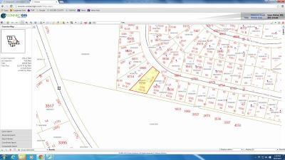 Residential Lots & Land For Sale: 854 Thrush Drive