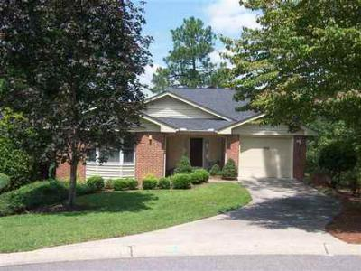 Single Family Home Sold: 125 Mockingbird Ct