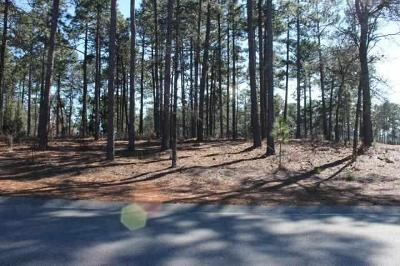 Residential Lots & Land For Sale: 119 National Dr