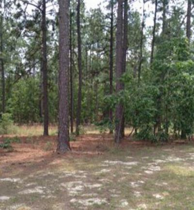 Mid South Club, Talamore Residential Lots & Land For Sale: 29 Augusta Drive