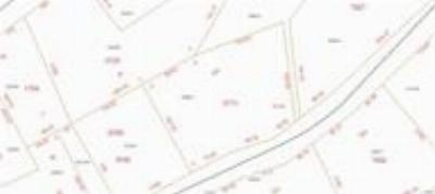 Southern Pines Residential Lots & Land For Sale: 145 Brooks Lane