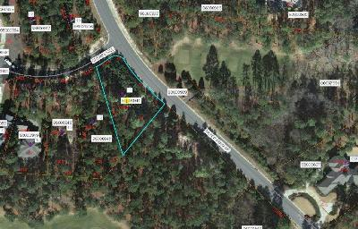 Forest Creek Residential Lots & Land For Sale: 11 Cherry Hill Drive