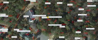 Residential Lots & Land Sold: 961 Blackeyed Susan Place
