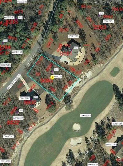 Residential Lots & Land For Sale: 107 Beacon Ridge Drive