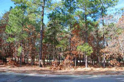 Mid South Club, Talamore Residential Lots & Land For Sale: 12 Augusta Drive