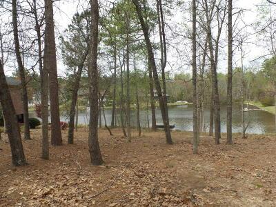 Pinehurst Residential Lots & Land For Sale: 135 SW Lake Forest Drive
