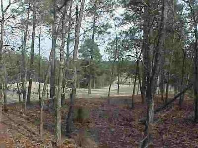 Pinewild Cc Residential Lots & Land For Sale: 56 Pinewild Drive