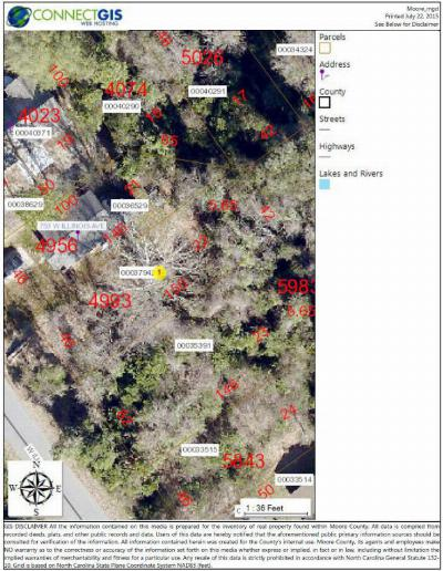Residential Lots & Land Active/Contingent: W Illinois Avenue