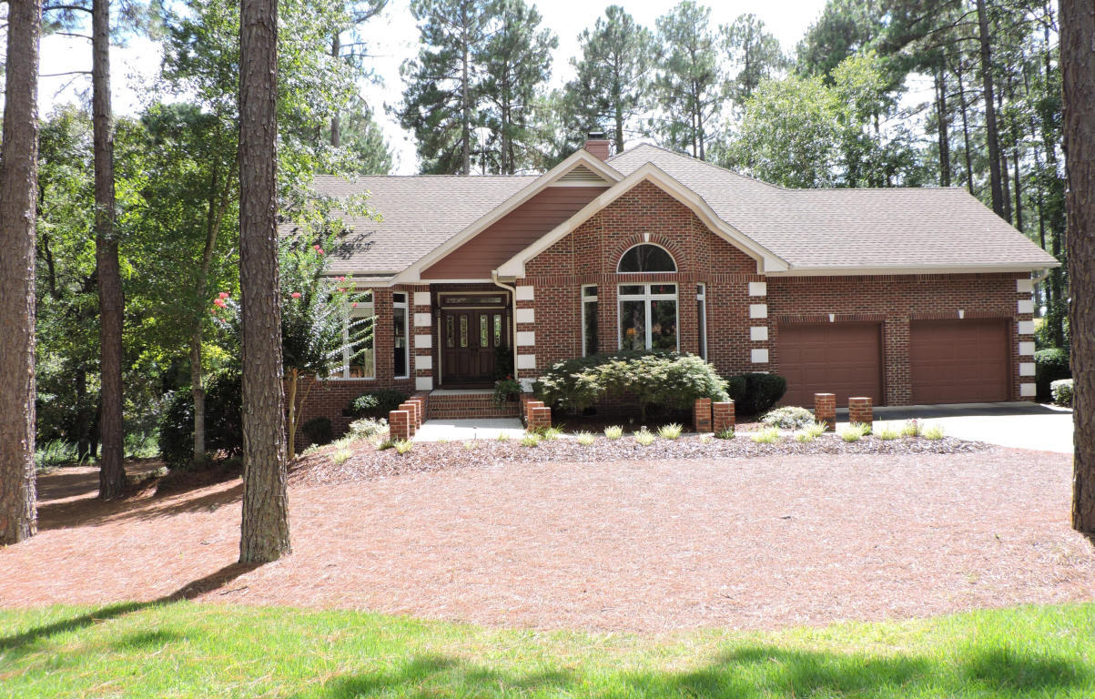 Southern Pines Nc 28387