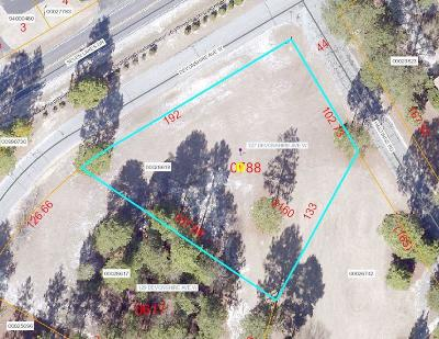 Residential Lots & Land Active/Contingent: 127 W Devonshire