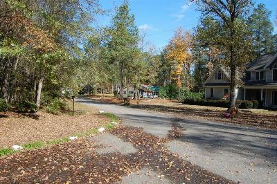 Residential Lots & Land For Sale: 986 Nightingale Place