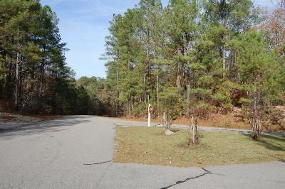 Residential Lots & Land For Sale: 342 Thimbleberry Drive