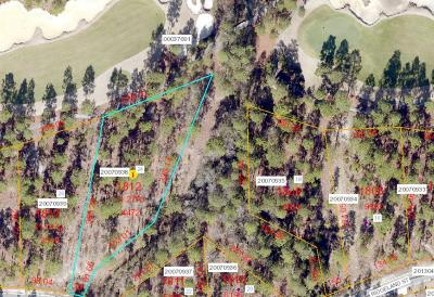 Forest Creek Residential Lots & Land For Sale: 24 Ridgeland Street
