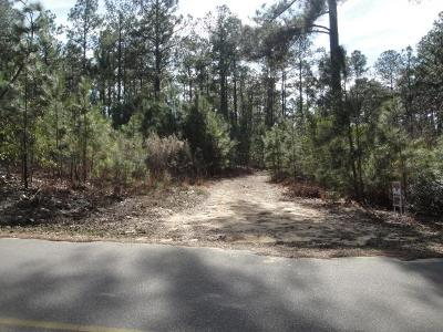Residential Lots & Land For Sale: 27 Pine Lake Drive